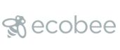 Logo Ecobee